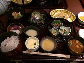 fukutei201461.jpg