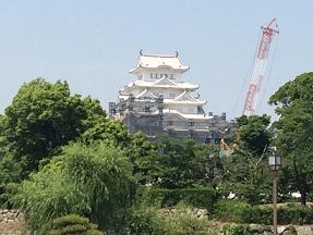 himejijo20146.jpg