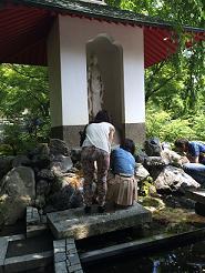 kyoto2014612.jpg