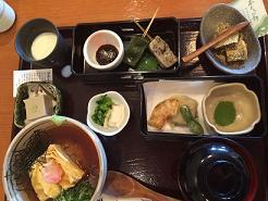kyoto2014616.jpg