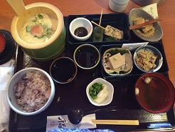 kyoto2014617.jpg