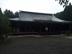 kyoto2014624.jpg