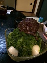 kyoto2014626.jpg