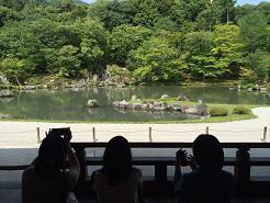 kyoto201463.jpg