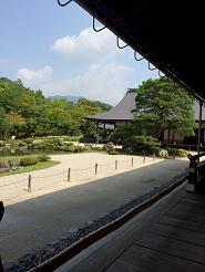 kyoto201464.jpg