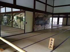 kyoto201465.jpg