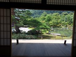 kyoto201466.jpg