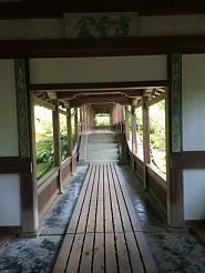 kyoto201467.jpg