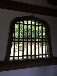 kyoto201468.jpg
