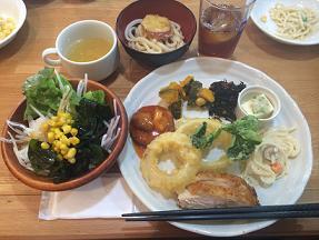 mamenohatake201461.jpg