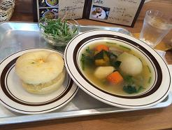 soupcafe201461.jpg