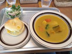 soupcafe201462.jpg
