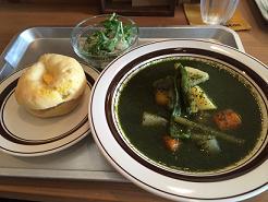 soupcafe201463.jpg