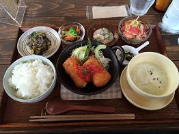 yuzunoha201471.jpg
