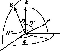 hydrogen-ionization-02.png