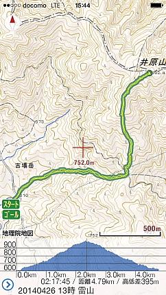 20140426_51map.jpg