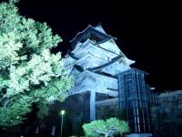 s03_oosakajo_20130717_23.jpg