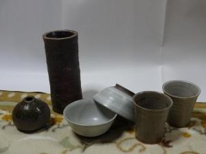 陶芸まつり2