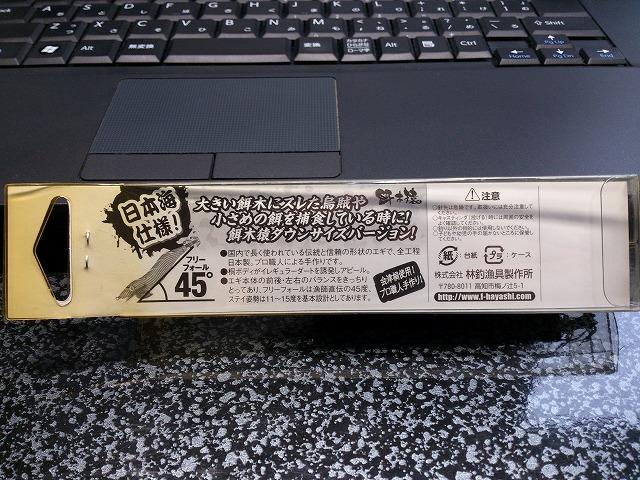 DSC_0326 (3)RSZ