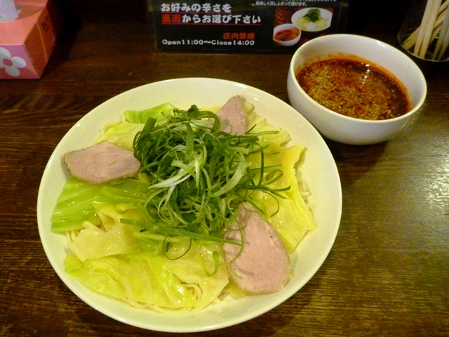 稲作1402 (4)