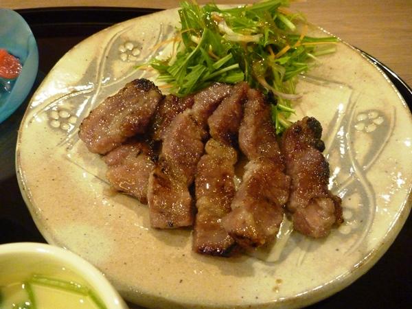 鰻菜詩1403 (4)
