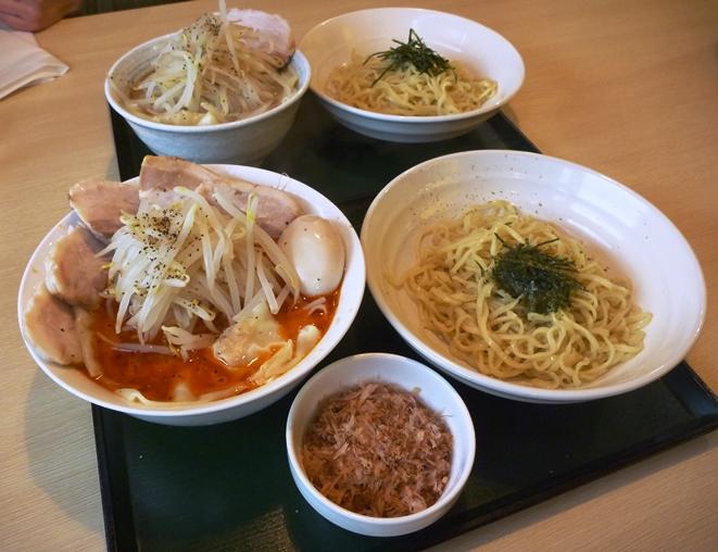 麺屋純太1403 (1)