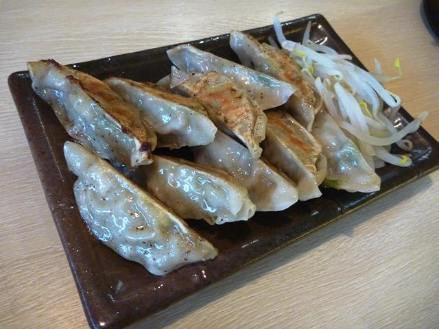 麺屋純太1403 (2)