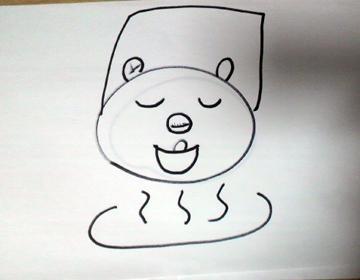 絵描き歌doratan1-14_convert_20140416194045