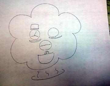 絵描き歌doratan2-14_convert_20140416194101