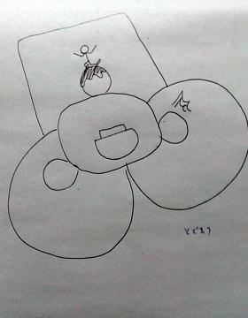 絵描き歌todomatsu-14_convert_20140416194754
