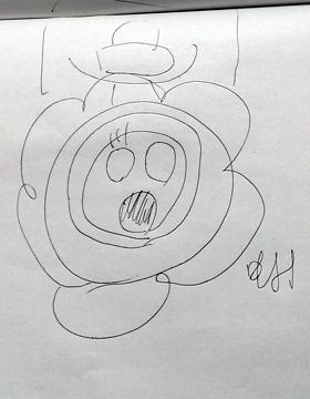 絵描き歌todootto-14_convert_20140416194827