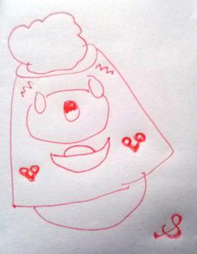 絵描き歌sanny-14_convert_20140416194717