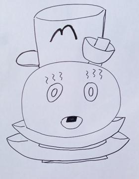 絵描き歌tomoko2-14_convert_20140416194942