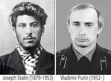 Stalin Putin col 01-1
