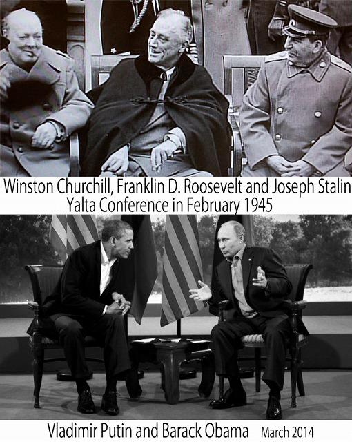 Stalin Putin col 01-2