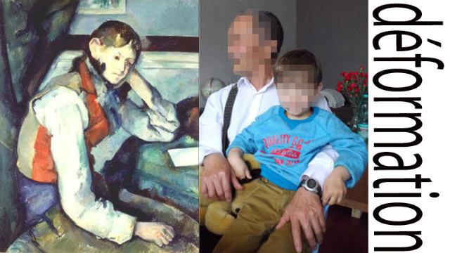 déformation Cezanne col 05-1