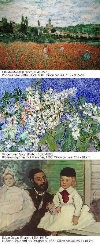 Cezanne col 05 other stolen works 800
