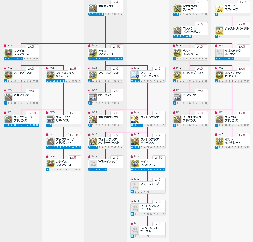 Baidu IME_2014-6-5_0-21-2