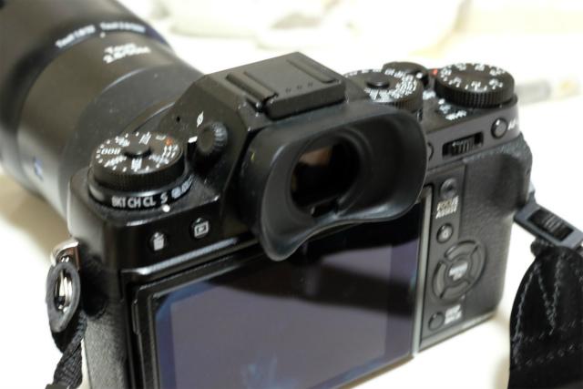 DSCF1007.jpg