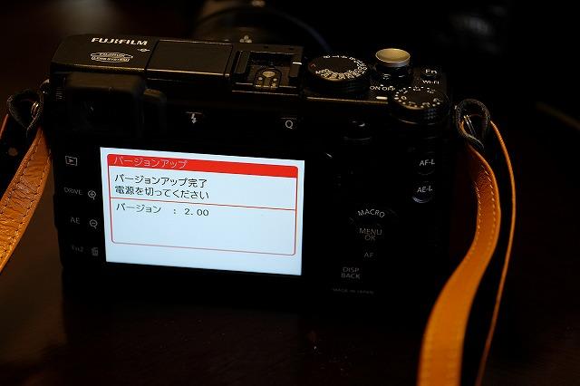DSCF3077.jpg