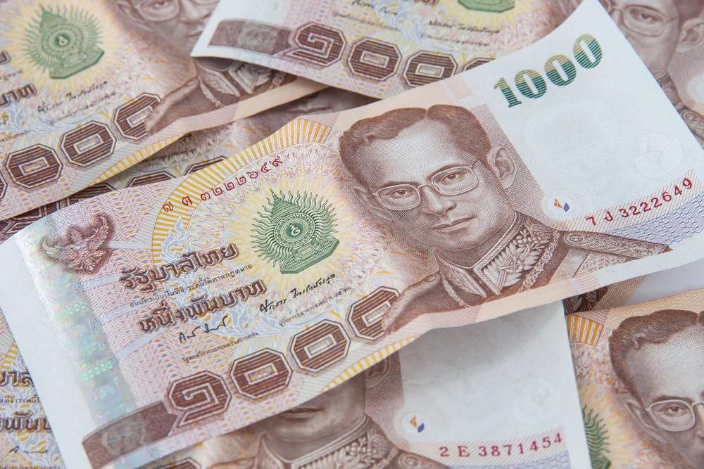 Thai-Baht.jpg