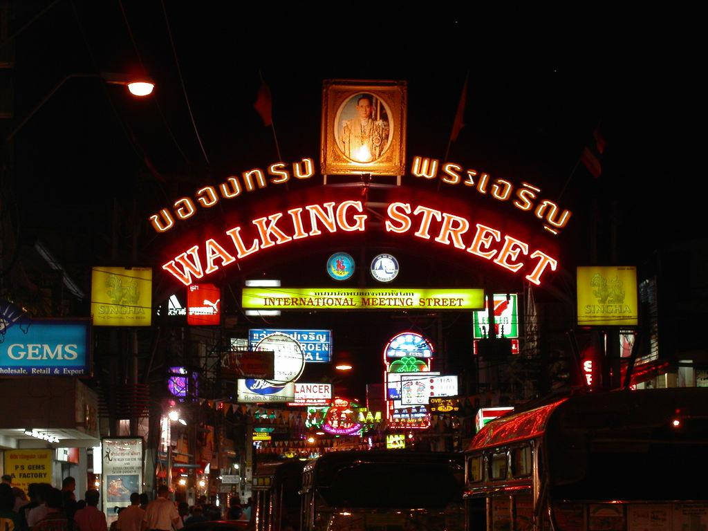 walking_street.jpg
