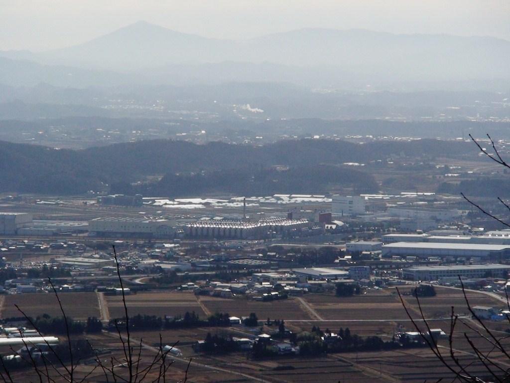 DSC03079大倉山