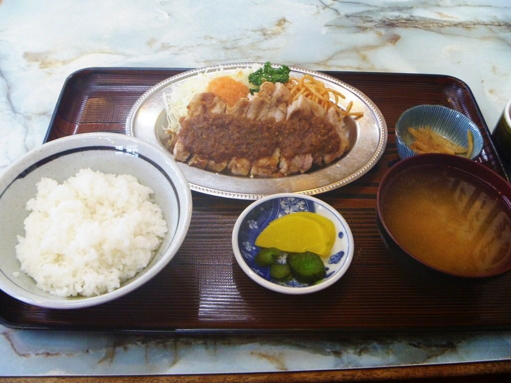 P1060804金沢焼肉