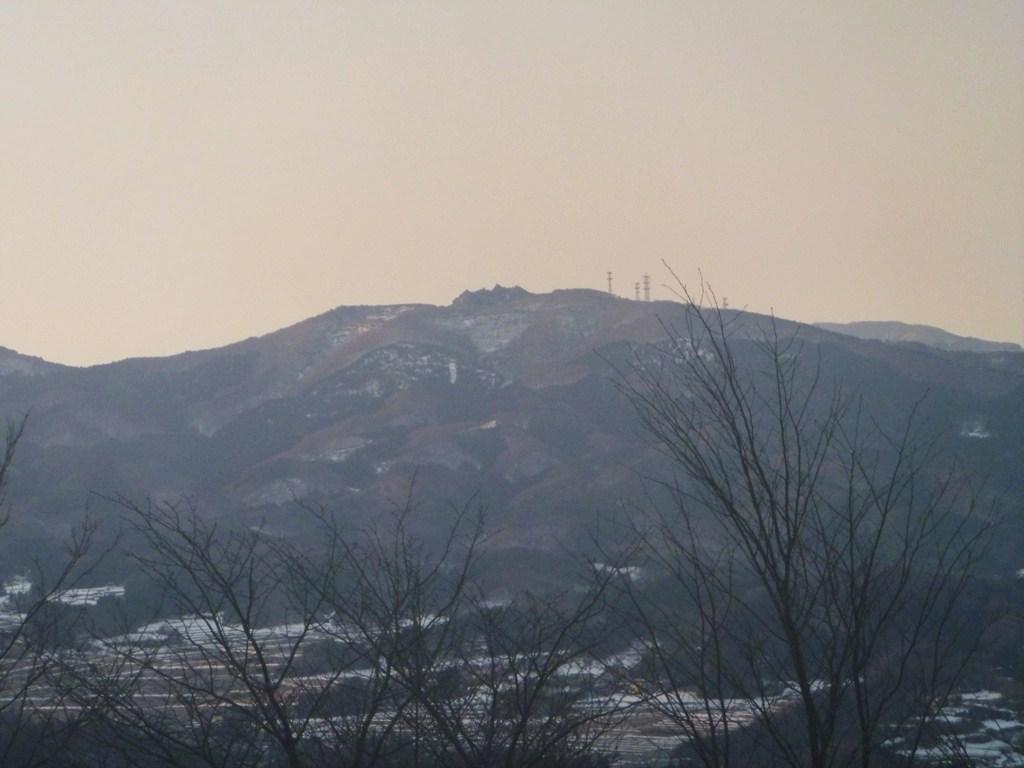 P1060753片曽根山