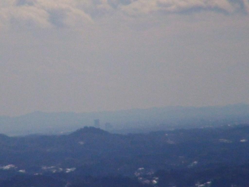 DSC03098天井山
