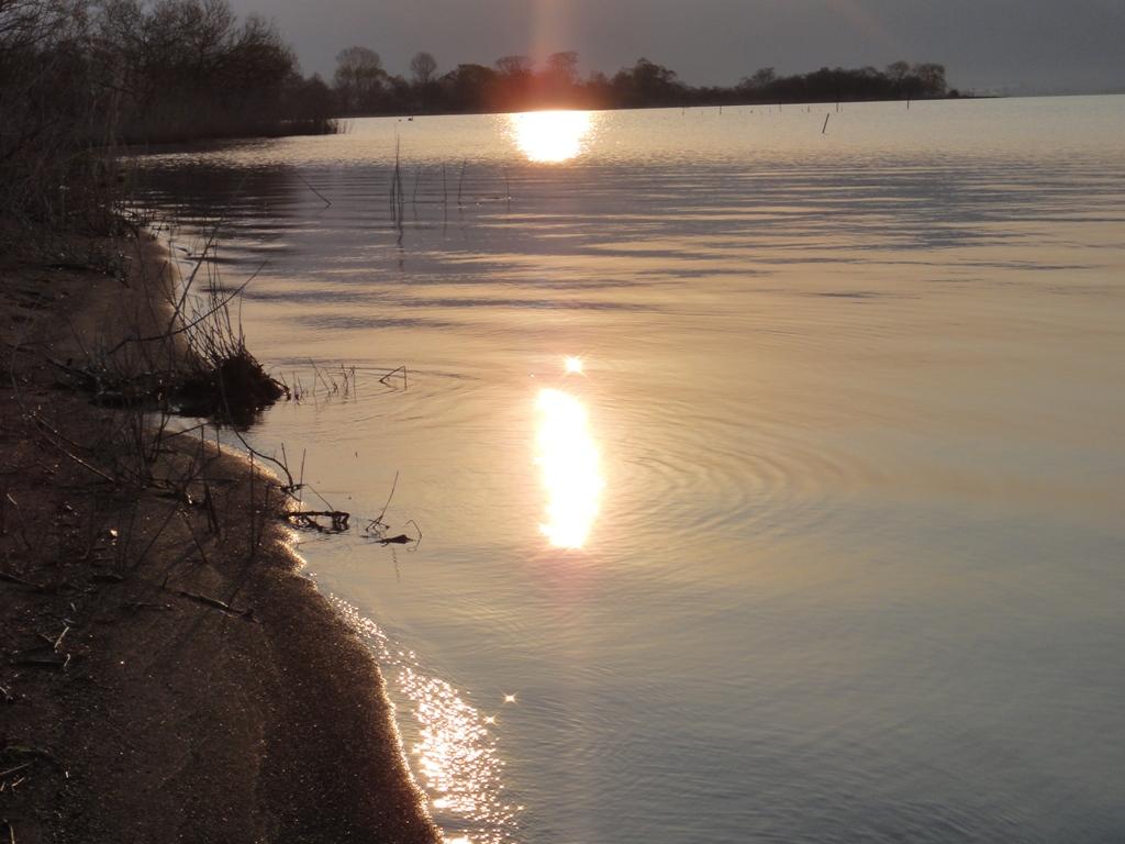 DSC00012猪苗代湖