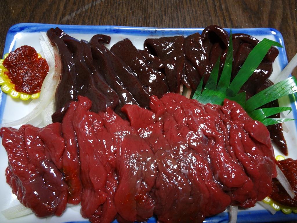 DSC00962丸光肉店