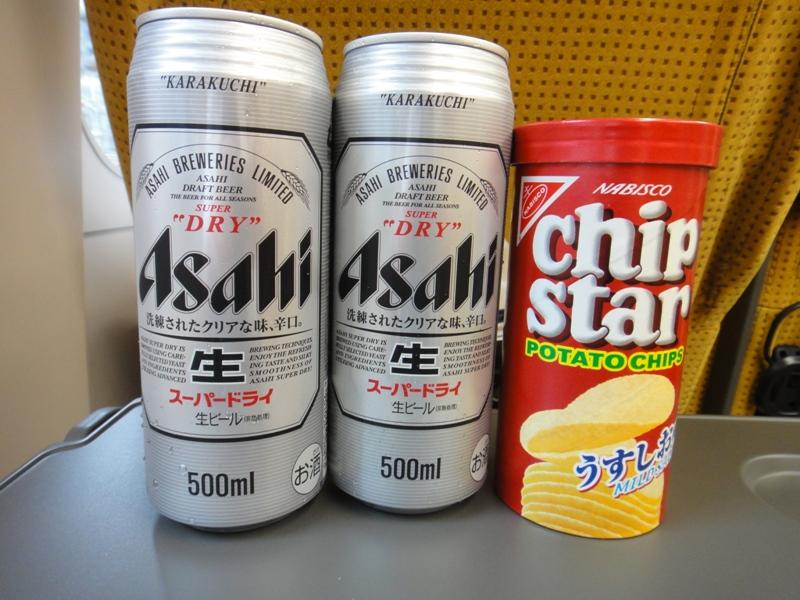 DSC00411寿司清