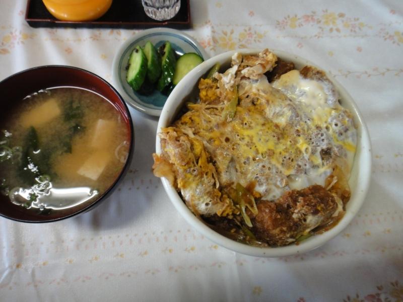 DSC00590こたき食堂